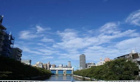 母の介護と車椅子での散歩風景・小名木川230927onagigawa1000_2.jpg