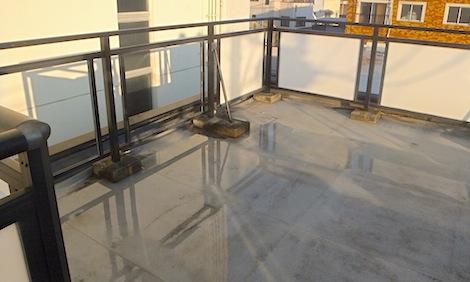 250920-7.jpg我が家の屋上防水シート工事を写真で公開しています。.JPG