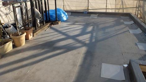 250920-9.我が家の屋上防水シート工事を写真で公開しています。.JPG