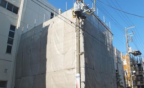 250921-7我が家の屋上防水シート工事を写真で公開しています。.JPG