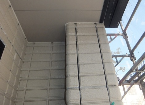 251130-1.JPG外壁のシーリング・コーキング工事