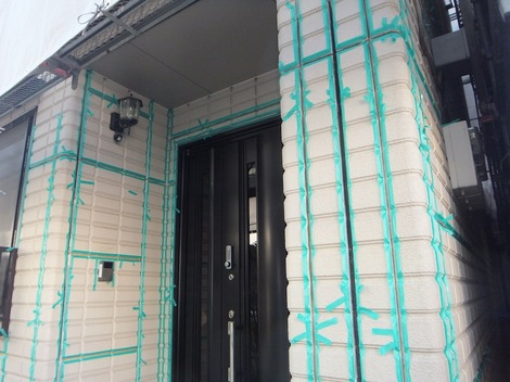251130-2.JPG外壁のシーリング・コーキング工事