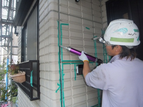 251130-5.JPG外壁のシーリング・コーキング工事
