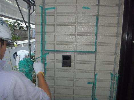 251130-7.JPG外壁のシーリング・コーキング工事
