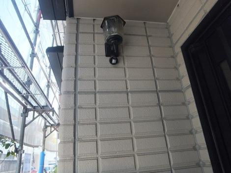 251130-9.JPG外壁のシーリング・コーキング工事