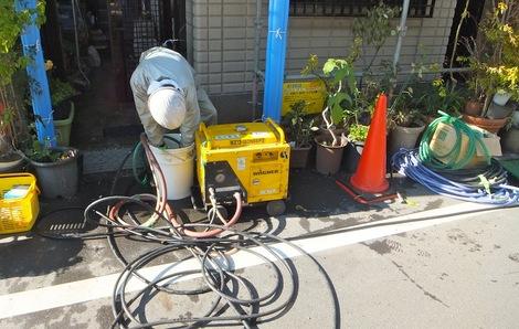 251203senjyo-1.JPG高圧洗浄機