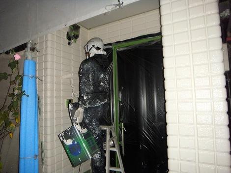 251209-5.JPG我が家の外壁塗装中です。