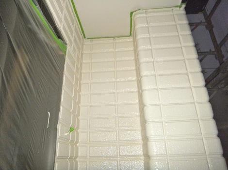 251209-6.JPG玄関周りの外壁塗装