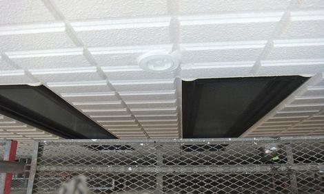 ふさがれた外壁のエアコン穴を251215-4.jpg