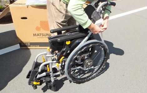 260408kuruma-1.JPG車椅子