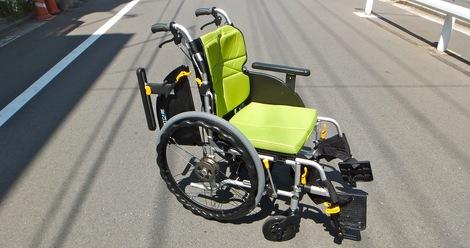 260408kuruma-2.JPG車椅子