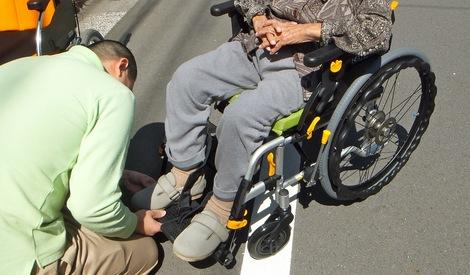 260408kuruma-3.JPG福祉用具の車椅子