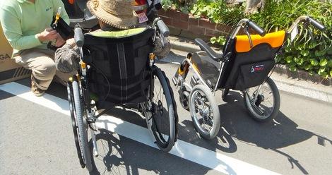 260408kuruma-4.JPG福祉用具の車椅子