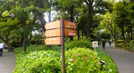 260428hibiya-3.JPG日比谷公園を散歩