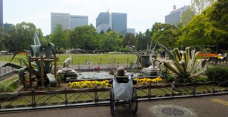 260428hibiya-4.JPG日比谷公園を散歩