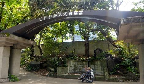 260428hibiya-6.JPG日比谷公園を散歩