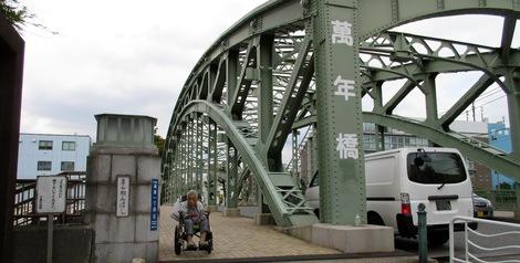 261031mannen4.JPG母の介護・万年橋