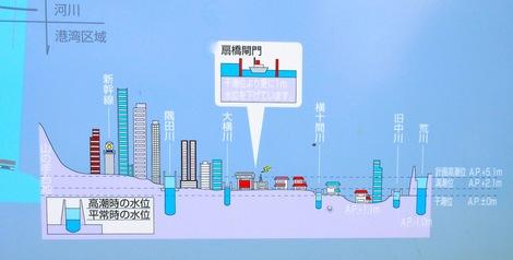 270322-3.JPG母の介護・水門